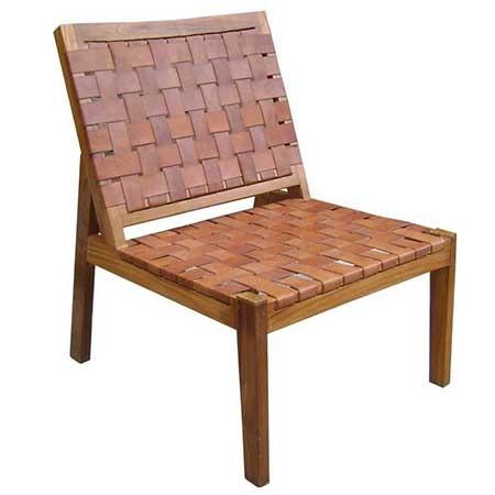 Aada accent chair living LIV ACC 0001