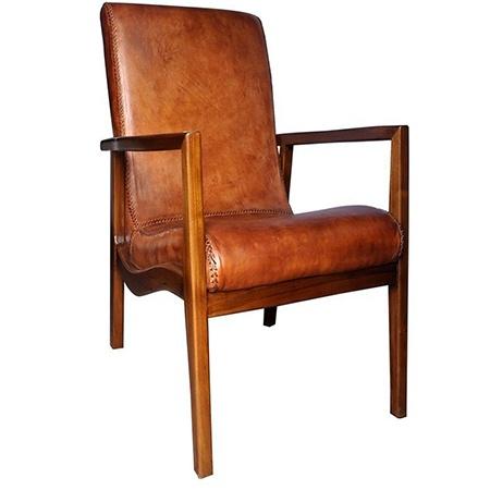 Abha armchair living LIV ACC 0001