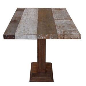 Alerge Kitchen Dining Table