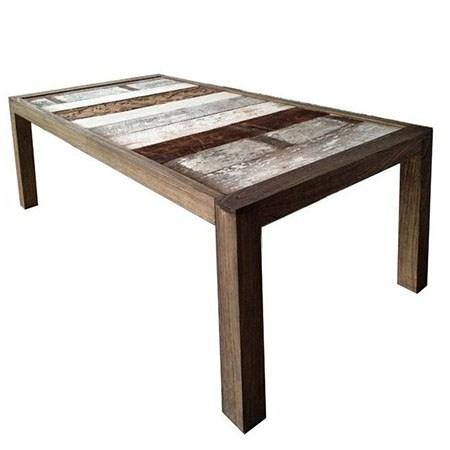 Amarante kitchen table KTI TB 0004