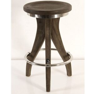 Auralite Bar Stool