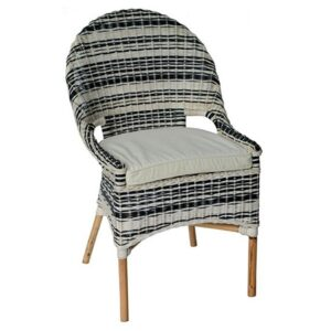 Awoura kitchen chair KTI CH 0002