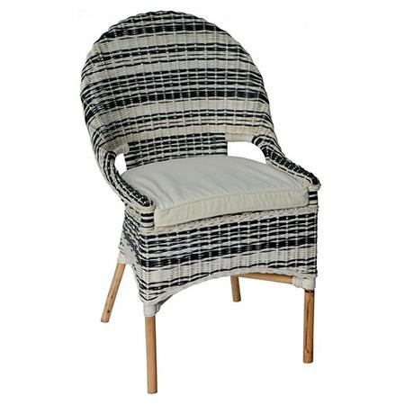 Awoura kitchen chair KTI CH 0002