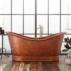 Altair Bathtubs