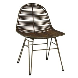 Badi-kitchen-chair-KTI-CH-0005