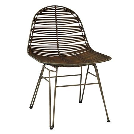 Badi-kitchen-chair-KTI-CH-0005