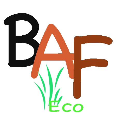 Baliartfurniture logo eco