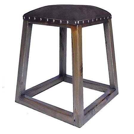 Catherina small stool Living LIV SMT 0001