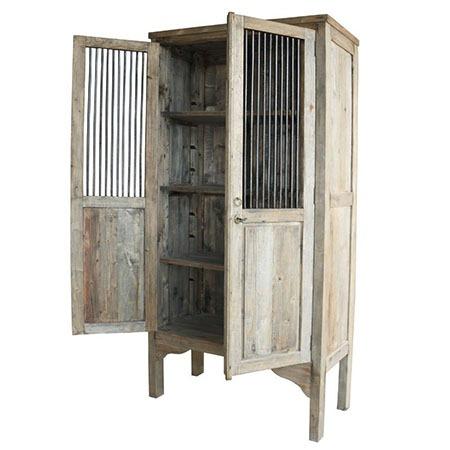 Cedre Kitchen cabinet KIT CAB 0001