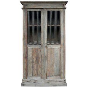 Cedre-Kitchen cabinet KIT CAB 0002
