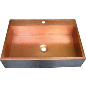 Cyanite sink kitchen KIT SIN 0005
