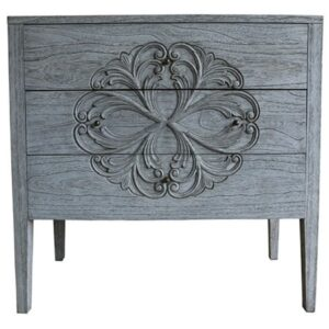 Sofia Chest Drawer