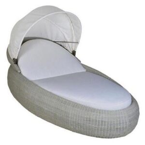 Acamar sun lounger POOL SUN 0001