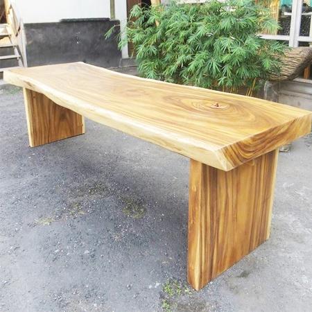 Albali dinning table OTD TBL 0001