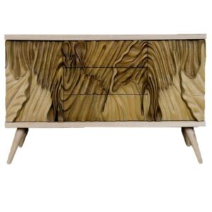 Beads Sideboard Dining