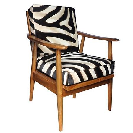 Abia armchair living LIV ACC 0002