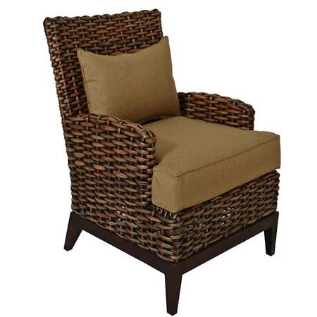 Abigaia armchair living LIV ACC 0004