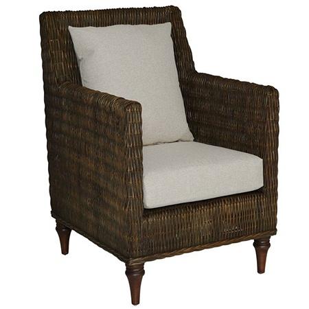 Abigail armchair living LIV ACC 0005