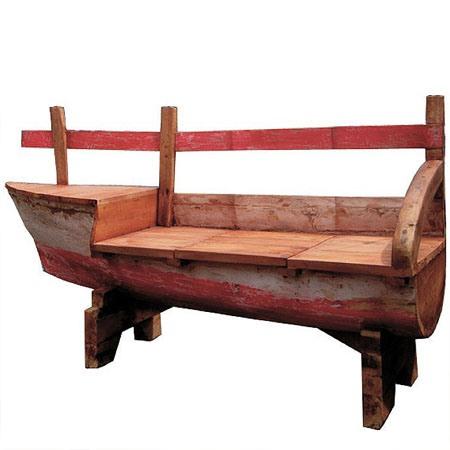 Aceh benche outdoor OTD BENC 0003