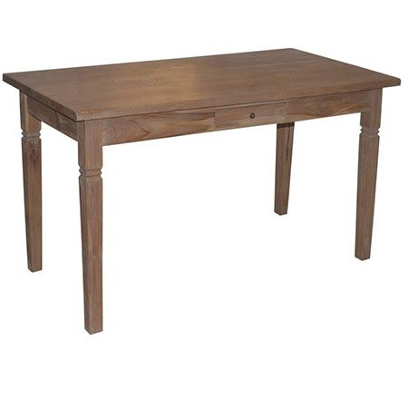 Calligraphy dining table DIN TAB 0003