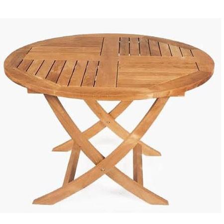 Castor dining table restaurant ARCH DTBAR 0001