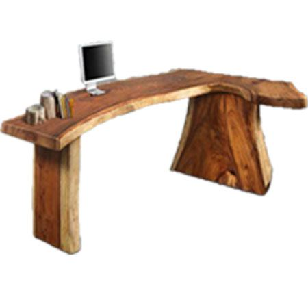 Circlet office table ARCG OFTAB 0001