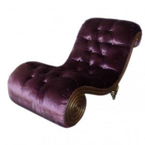 Ebele sofas living LIV SOF 0004