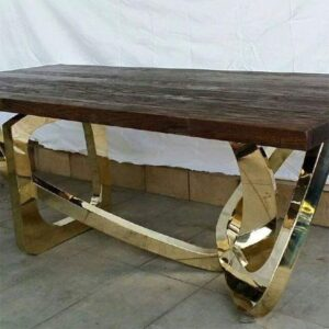 Ennath office table ARCH OFTAB 0003