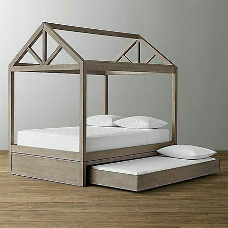 Fluorite canopy bedroom BDR CANO 0005