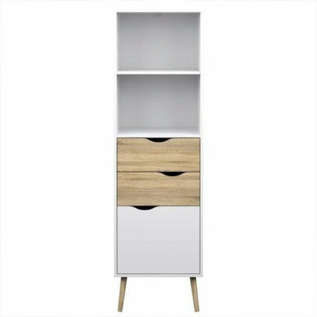 Indraneelam living cabinet LIV CAB 0006