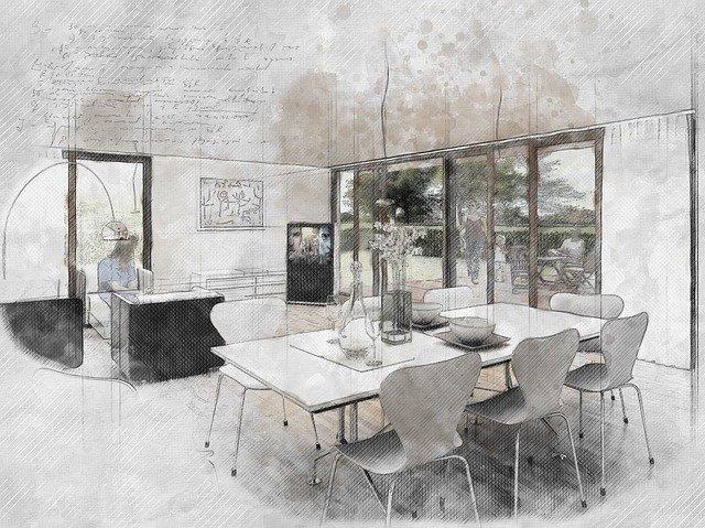 Interior design baliartfurntiure