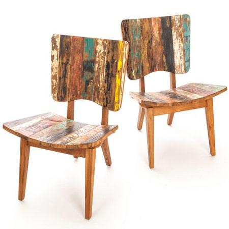 Jasper outdoor chair OTD OTCH 0004