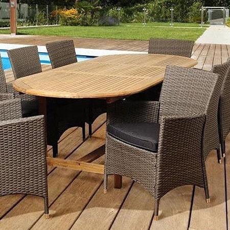 Limbali dining table OTD TBL 0003