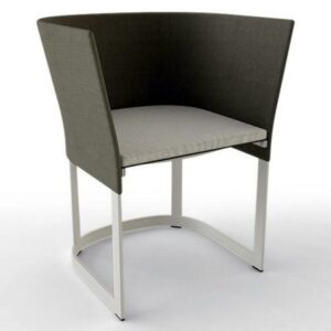 Nile outdoor chair OTD OARCH 0005