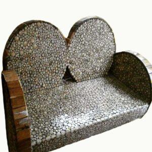 Papua benche outdoor OTD BENC 0002