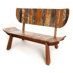 Sumatra benche outdoor OTD BENC 0005