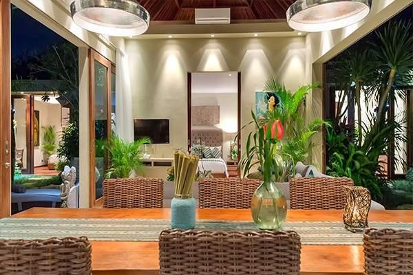 classic livingroom baliartfurniture
