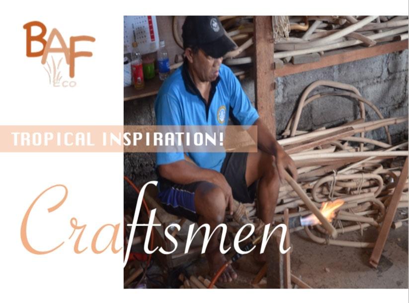 craftsmen bali rattan baliartfurniture