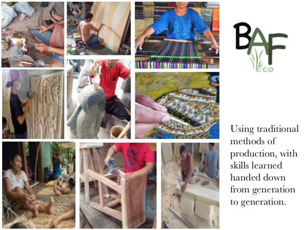 craftsmen indonesia baliartfurniture