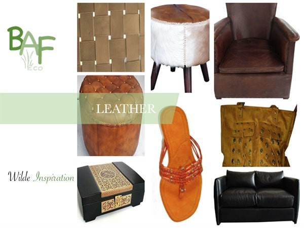 leather fabric baliartfurniture