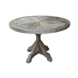 Amourette Tables