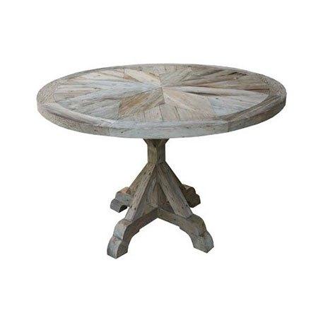 Amourette kitchen table KTI TB 0006