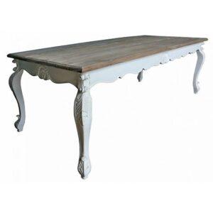 Angelique Table