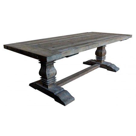 Aniegre kitchen table KTI TB 0009