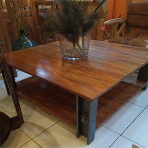 Hot bird coffee table ARCH COFT 0002