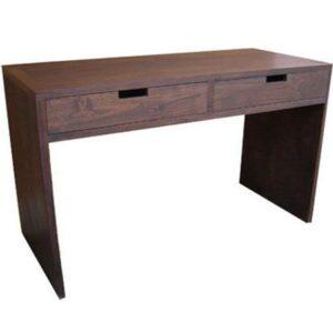 Galaxy office table ARCH OFTAB 0006