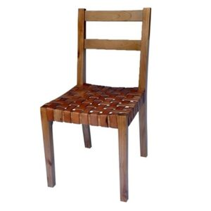 Andesine chair dining DIN CHA 0002