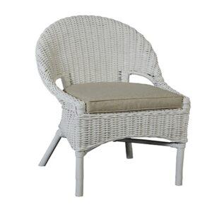Aventurine chair dining DIN CHA 0004