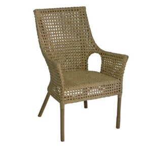 Basnasite Chair