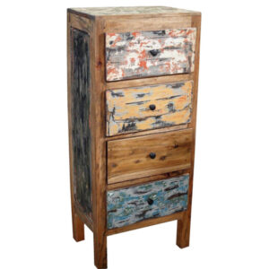 Komodo Cabinet